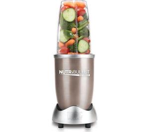 NUTRIBULLET-Pro-900-Series-NBLP9-Blender-Champagne-Currys