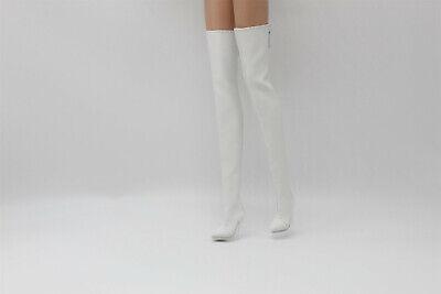 Fashion royalty FR2  doll Shoes /<2020-A-85/>