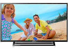 "SONY BRAVIA 40"" 40R352  / 40R35 / 40R350 LED TV WITH 1 YEAR SELLER WARRANTY"