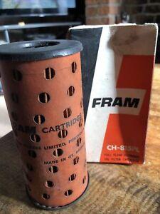 FRAM-OIL-FILTER-CH-815PL-AUSTIN-VANDEN-PLAS-BMC-NOS