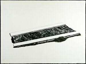 034-Maniere-noire-034-um-1973-Mezzotinto-Rad-Wolfgang-GAFGEN-1936-handsigniert