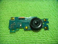GENUINE SONY DSC-HX30V REAR CONTROL BOARD PART REPAIR