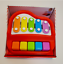 thumbnail 8 - Play Right 2 in 1 Kids Piano and Xylophone Baby Musical Toy (Made Without BPA)