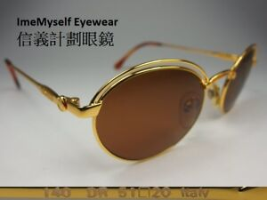 a804cf682241 Image is loading ImeMyself-Eyewear-MOSCHINO-by-Persol-M44-vintage-frame-