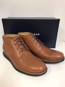 Cole-Haan-Original-Grand-Chukka-C23429-Woodbury-Leather-Expresso-Boot