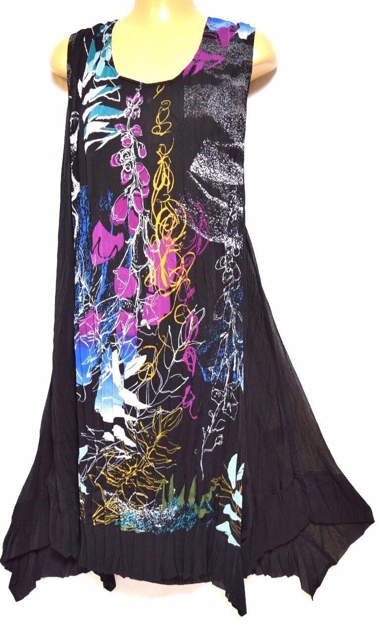 TS dress TAKING SHAPE plus sz XS   14 Willow pink Dress stunning semi-sheer NWT
