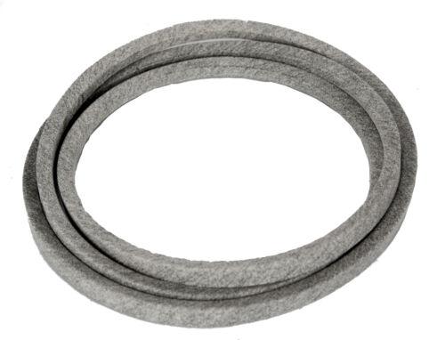 "42/"" Replacement Belt for Craftsman Husqvarna Poulan 2010 429636 197253"