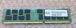 Cisco-Samsung-8GB-2RX4-PC3L-10600R-UCS-MR-1X082RX-A-15-13567-01-BKS