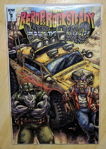 TMNT-Bebop-and-Rocksteady-Hit-the-Road-1-1-100-RI-B-Eastman-Retailer-Incentive