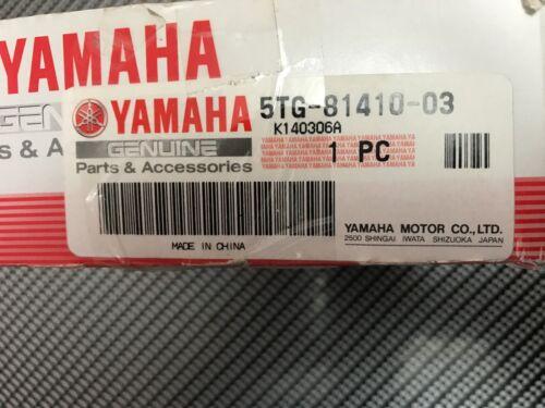 Yamaha YFZ450 YFZ 450 2004-2008 OEM Stator 04-08