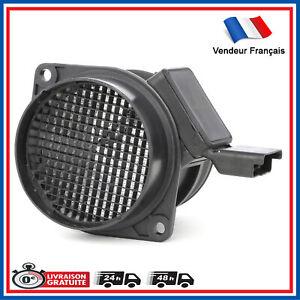 Debitmetre-pour-Citroen-C5-C8-2-0-Hdi-Peugeot-406-607-806-807-Expert-1920AG