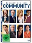Community - Staffel 1 (2012)
