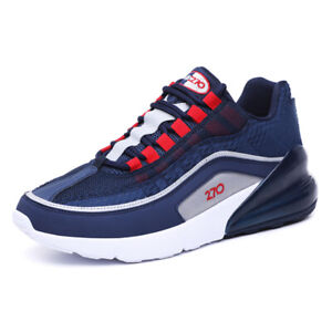 Men-039-s-Athletic-Sneakers-Outdoor-Sports-Running-Shoes-Jogging-Breathable-Casual