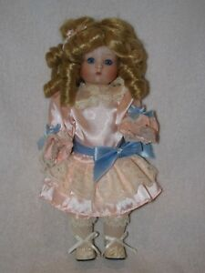 10-034-Bisque-Reproduction-Just-Me-Doll-By-Doll-Artist-Patricia-Loveless