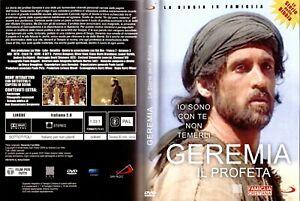 LE-STORIE-DELLA-BIBBIA-GEREMIA-DVD-NUOVO-SIGILLATO-PRIMA-STAMPA