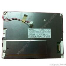 For 75 Sharp Lq075v3dg01 640x480 Lcd Screen Panel Display Tft