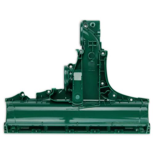 Getriebetunnel Gehäuse Ersatzteil passend für Vorwerk EB 360 an Tiger 260 265