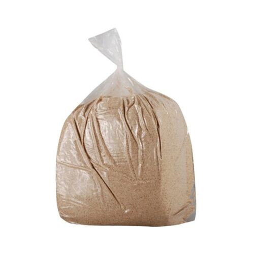 for Hoover Vacuum Cleaner Equivalent to 09026177 Paper Bags Pack Of 5 H7