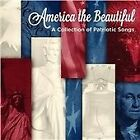 America the Beautiful: A Collection of Patriotic Songs (2013)