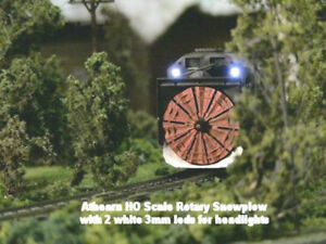 image is loading 10-white-3mm-leds-for-o-scale-headlights-