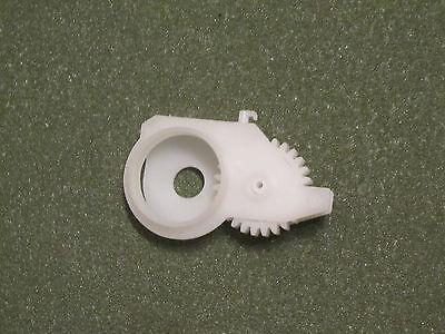 RC1-3575 1 Pcs Arm Swing Gear for HP LaserJet 1160 1320 P2015