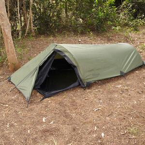 Image is loading Snugpak-Ionosphere-4-Season-Bivy-Tent-Olive & Snugpak Ionosphere 4 Season Bivy Tent Olive | eBay
