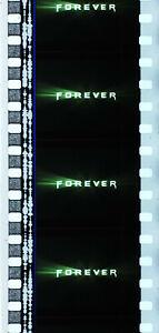 P3379-BATMAN-FOREVER-1995-35mm-motion-picture-FEATURE-film-print