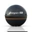 Neuf-Deeper-Smart-Sonar-Pro-Set-Flexible-Bras-Echosondeur-Fixation-Poisson miniature 5