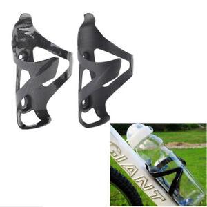 Ultra-light-Full-Carbon-Fiber-Bottle-Cage-Water-Bottle-Holder-for-MTB-Road-Bike