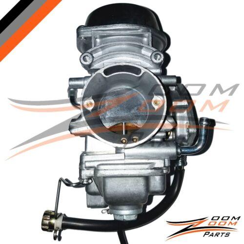 Carburetor For Polaris Sportsman 500 4x4 HO 2001-2005 2010 2011 2012 Carb