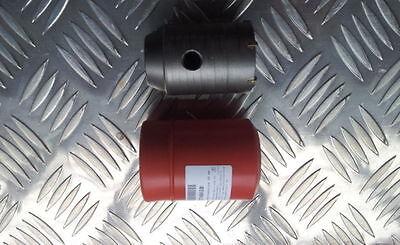 ETSTHBK45 Kernbohrer Hartmetall Bohrkrone Dosenbohrer Stein Beton 45mm