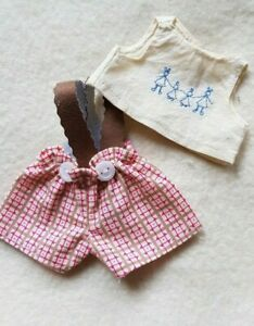 Sweet-2-Piece-Shirt-Carrier-Pants-For-Approx-5-1-8-5-7-8in-Bears-2