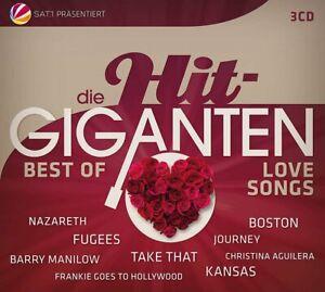 Die-Hit-Giganten-Best-of-Lovesongs-Best-of-3CD-NEU-OVP