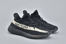 e7d6295bbf7 item 6 YEEZY BOOST 350 V2 -COLOUR BLACK   WHITE OREO - UK 9.5 - Very Rare  Adidas BY1604 -YEEZY BOOST 350 V2 -COLOUR BLACK   WHITE OREO - UK 9.5 -  Very Rare ...