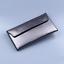 New-Women-Leather-Wallet-Purse-Fashion-Bag-Card-Holder-Clutch-Small-Long-HandBag thumbnail 7