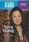 Vera Wang: Enduring Style by Katherine E Krohn (Hardback, 2008)