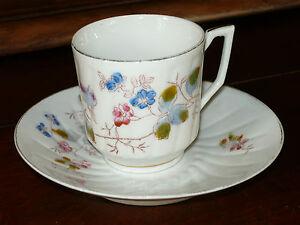 ANCIENNE TASSE A CAFE TBE f2uyreKw-09120617-155324707