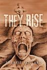They Rise by Sherrie Pollard (Paperback / softback, 2012)