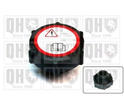 OEM FORD MONDEO COUGAR TRANSIT 98-07 1.6 1.8 2.0 2.0 TDCI RADIATOR CAP 1230968