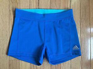adidas Techfit Short BS 3'' Damen »