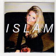 (FC265) Islam, Dogtanion - DJ CD