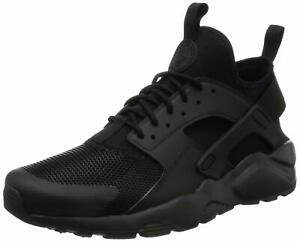 Nike-Air-Huarache-Run-Ultra-Scarpe-Running-Uomo-819685-002-HUARACHE-ULTRA