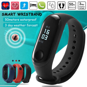 ORIGINAL-Xiaomi-Mi-Band-3-Smart-Wristband-Watch-OLED-Touch-Screen-50m-Waterproof