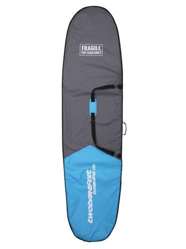 "MD Large Padded Surfboard Bag 6/'6/"" 8/'6/"" 7/'6/"" Boardbag//Travelbag By TBF"