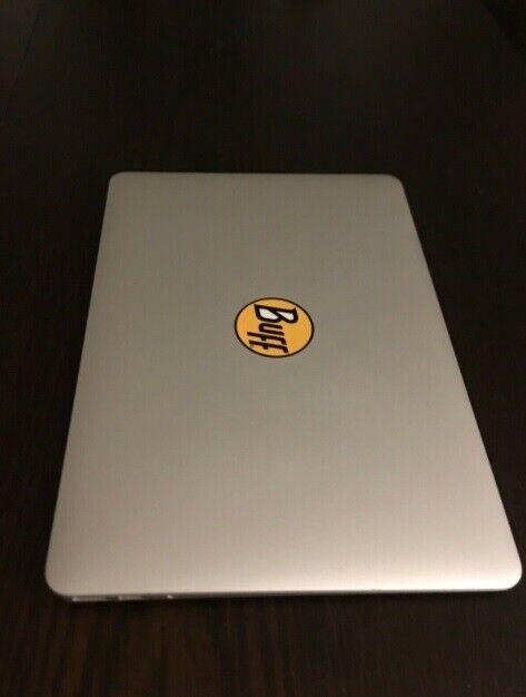 """MacBook Air, 13"""" / intel Core i5, 1,3 GHz"""