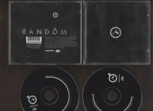 Random-Tribute-to-Gary-Numan-compilation-various-artists-1997-double-CD
