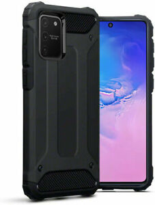 For-Samsung-Galaxy-S10-Lite-Case-Hard-Tough-Strong-Cover-Shockproof-Heavy-Duty