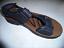 Sandalo-uomo-Jomix-U8663-1