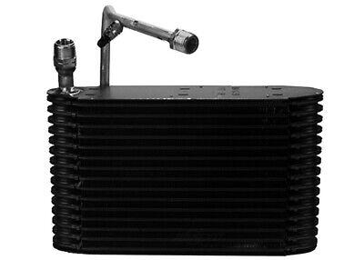 ACDelco 15-63531 New Evaporator