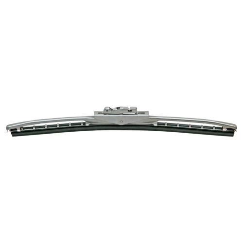 Windshield Wiper Blade-Exact Fit Wiper Blade Front TRICO 11-6 For Jeep// Bronco